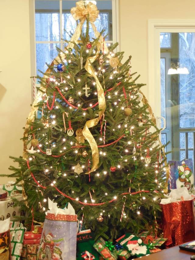 christmas2012a